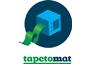 http://www.tapetomat.pl