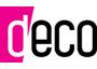 http://www.d-eco.pl