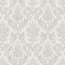 selecta-wallpaper-jc1007-1-by-design-id-for-colemans-74861-1-pekm155x155ekm