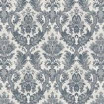 selecta-wallpaper-jc1007-7-by-design-id-for-colemans-74862-1-pekm155x155ekm