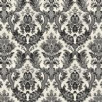 selecta-wallpaper-jc1007-8-by-design-id-for-colemans-74863-1-pekm155x155ekm