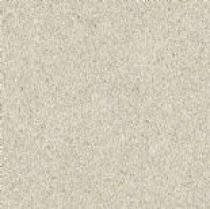 selecta-wallpaper-jc2005-3-by-design-id-for-colemans-74883-1-pekm155x155ekm