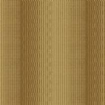 selecta-wallpaper-jm2002-3-by-design-id-for-colemans-74892-1-pekm155x155ekm