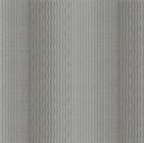 selecta-wallpaper-jm2002-5-by-design-id-for-colemans-74893-1-pekm155x155ekm