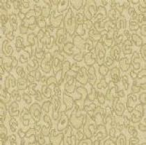 selecta-wallpaper-jm2007-2-by-design-id-for-colemans-74896-1-pekm155x155ekm