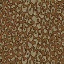 selecta-wallpaper-jm2007-6-by-design-id-for-colemans-74897-1-pekm155x155ekm