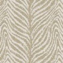 selecta-wallpaper-jm2009-3-by-design-id-for-colemans-74898-1-pekm155x155ekm