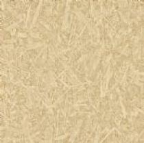 selecta-wallpaper-nf232064-by-design-id-for-colemans-74909-1-pekm155x155ekm