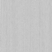 selecta-wallpaper-ob1006-4-by-design-id-for-colemans-74920-1-pekm155x155ekm