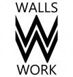 Wallswork